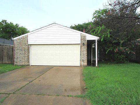 Patio Homes Houston Tx For Rent. 7718 Del Glen, Houston TX 77072 Patio Homes  Tx For Rent