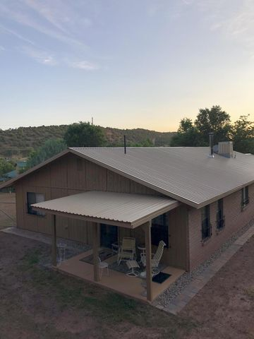 Photo of 788 790 New Mexico 333, Tijeras, NM 87059