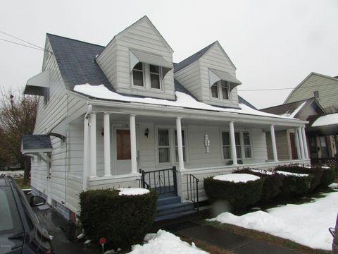 1129 2nd Ave, Berwick, PA 18603
