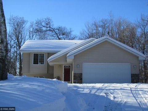 7840 White Overlook Dr, Breezy Point, MN 56472