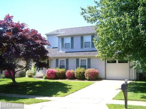 abingdon md apartments for rent