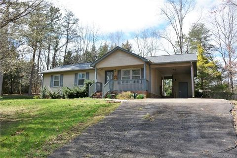 Photo of 196 Penny Ln Unit 20, Hickory, NC 28601