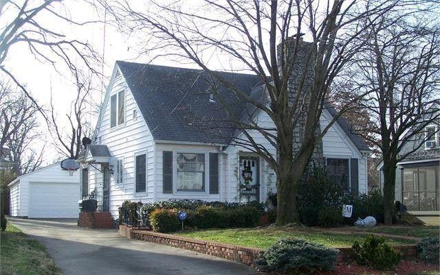 736 cottage dr owensboro ky 42301. Black Bedroom Furniture Sets. Home Design Ideas