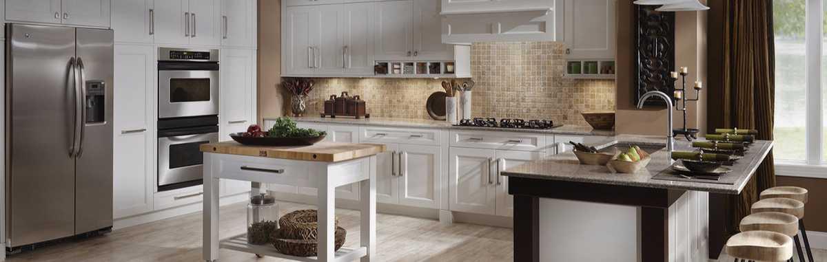 Fresh Kitchen Cabinets Lafayette La