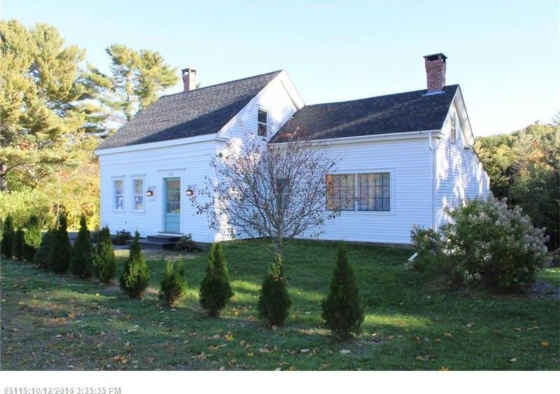 west rockport 709 west st, rockport, me is a 1500 sq ft, 3 bed, 2 bath home listed on trulia for $249,000 in rockport, maine.