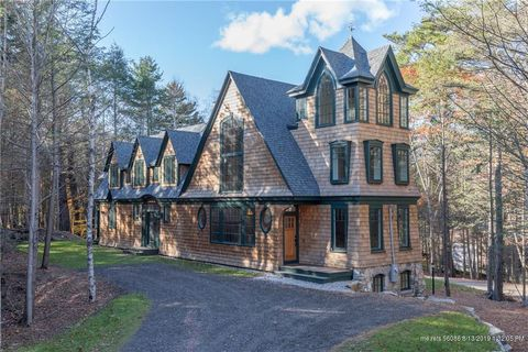 Photo of 276 Littlejohn Rd, Yarmouth, ME 04096