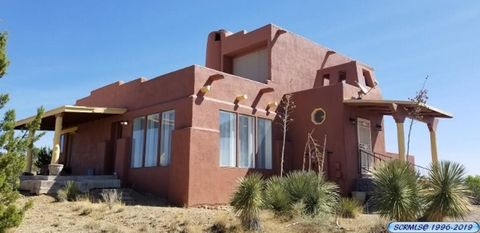 Photo of 11935 Highway 180 E, Silver City, NM 88022