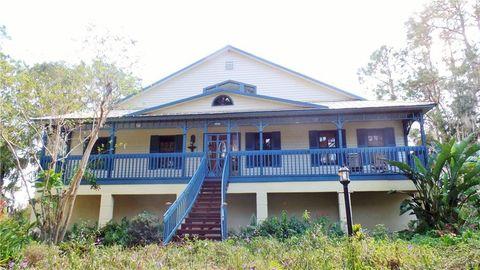 Deltona, FL Real Estate - Deltona Homes for Sale - realtor.com® on used mobile home sale florida, new double wide mobile homes in florida, manufactured homes florida,