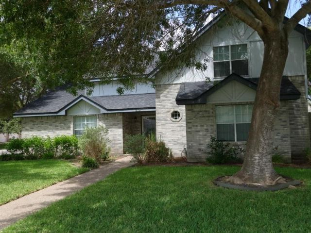 319 long pointe dr portland tx 78374 home for sale and real estate listing