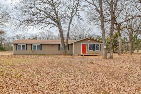 400 84th Ave Se, Norman, OK 73026