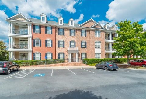 4955 Ivy Ridge Dr Se Unit 205, Atlanta, GA 30339