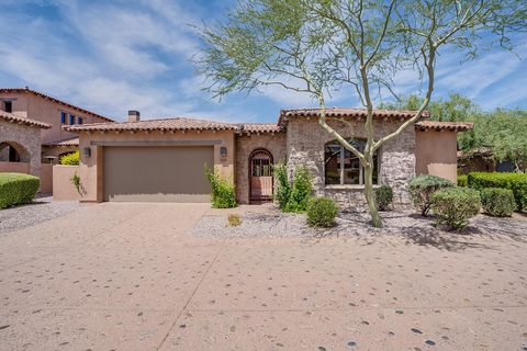 Photo of 7424 E Golden Eagle Cir, Gold Canyon, AZ 85118