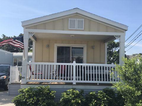 Photo of 40 Hopetown Rd, Micco, FL 32976