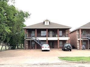 Photo of 1403 Wood Ave Unit B, Waco, TX 76706