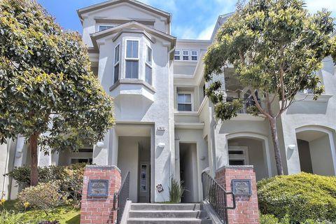 1676 20th Ave, San Francisco, CA 94122