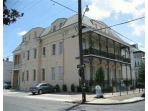 1329 St Andrew St Unit 7, New Orleans, LA 70130