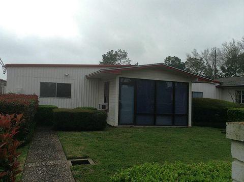 121 Fm 1463 Rd, Katy, TX 77494