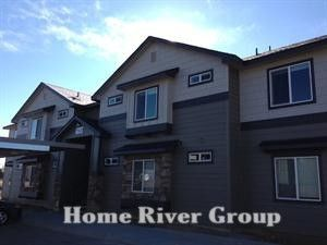 Photo of 11828 W Fairview Ave Apt 202, Boise, ID 83713