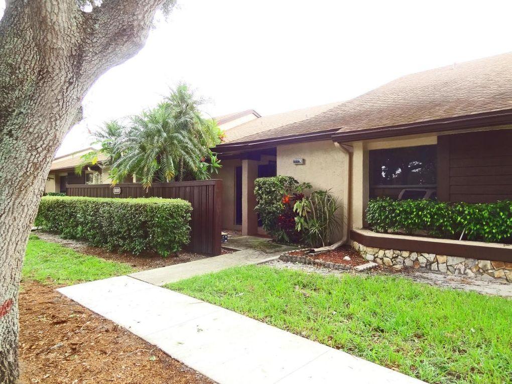 8689 W Boca Glades Blvd Unit C Boca Raton, FL 33434