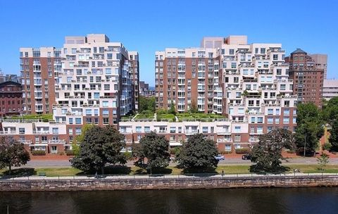 Photo of 75-83 Cambridge Pkwy Unit W608, Cambridge, MA 02142