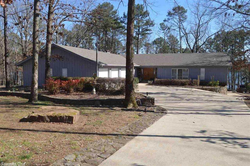 39 mls m8550818073 in edgemont ar 72044 home for sale