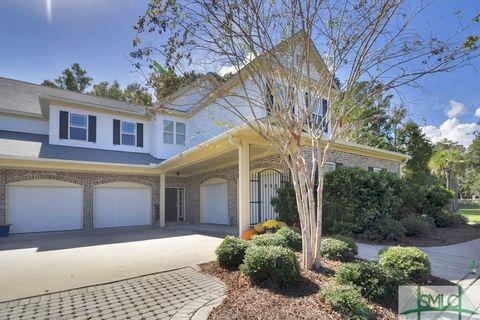 2604 River Oaks Dr, Richmond Hill, GA 31324