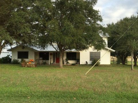 goliad divorced singles Full real estate market analytics for goliad rd & s gevers st in san antonio for investors, appraisers and lenders  divorced, widowed and single (never married).