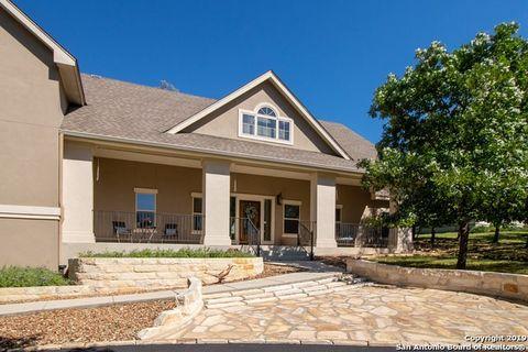 Photo of 138 Northridge, New Braunfels, TX 78132
