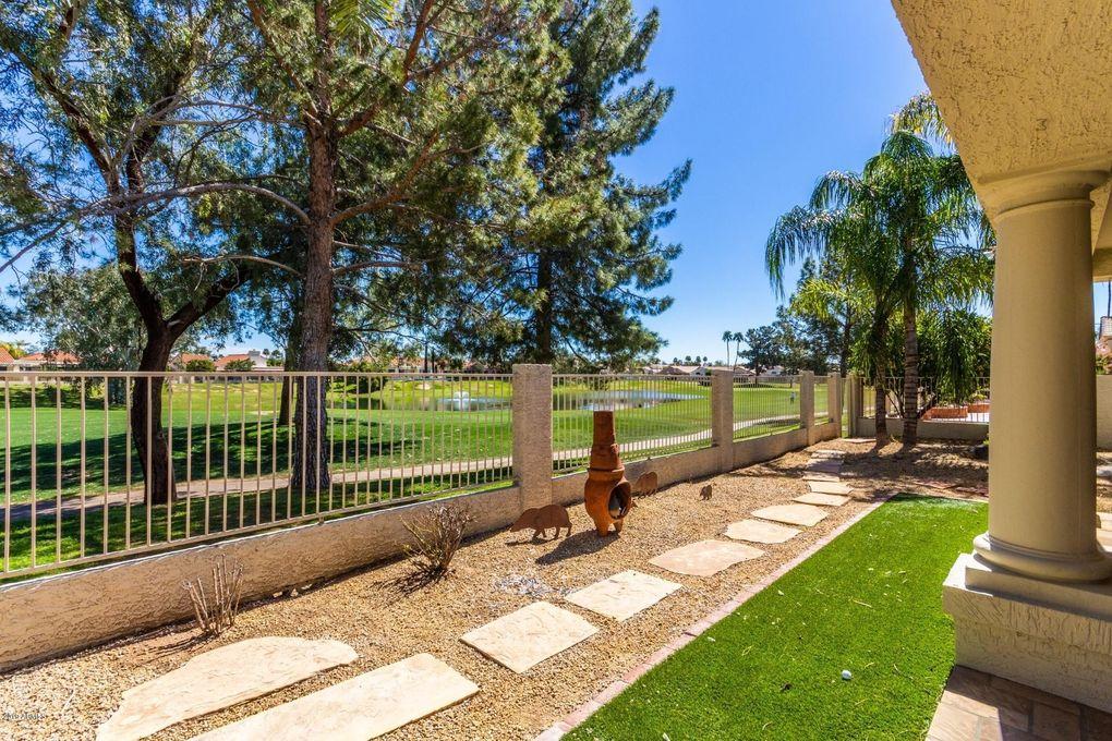 11859 N 80th Pl, Scottsdale, AZ 85260