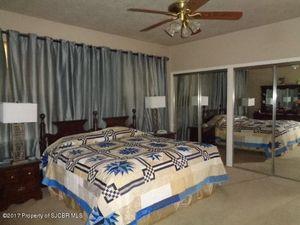 4790 Sunrise Cir, Farmington, NM 87401   Bedroom