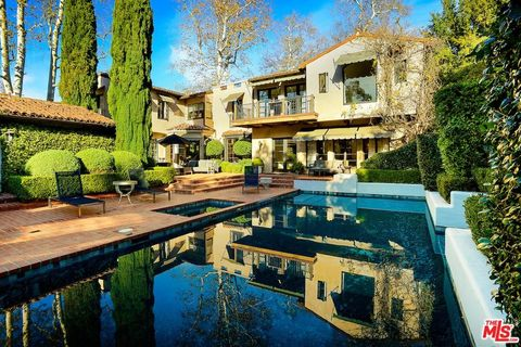Brentwood Los Angeles Ca Real Estate Amp Homes For Sale