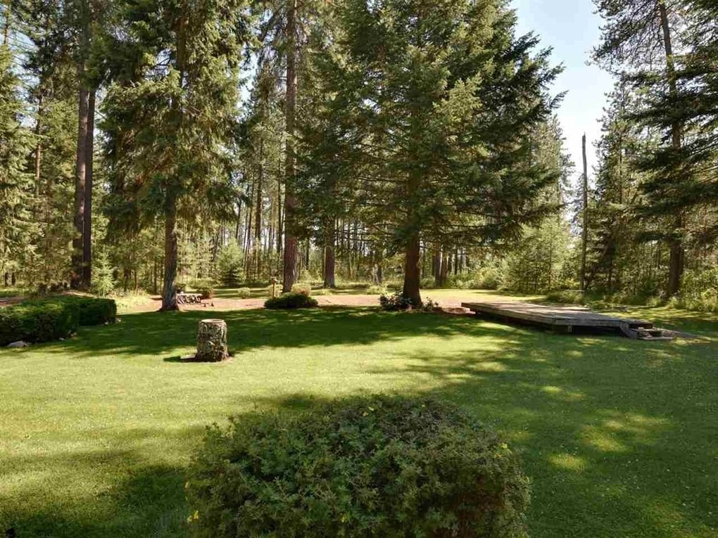 5310 W Burroughs Rd, Deer Park, WA 99006 - realtor.comu00ae