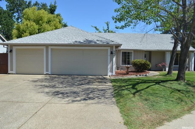 5407 elm ct loomis ca 95650 home for sale and real