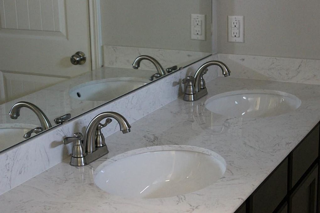 Bathroom Sinks Houston Tx 1931 howth ave, houston, tx 77051 - realtor®
