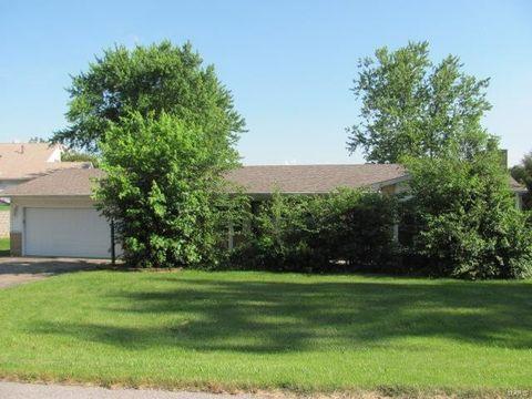 889 Malibu Way, Edwardsville, IL 62025