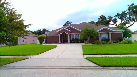 2218 Wandering Oak Ter, Kissimmee, FL 34746