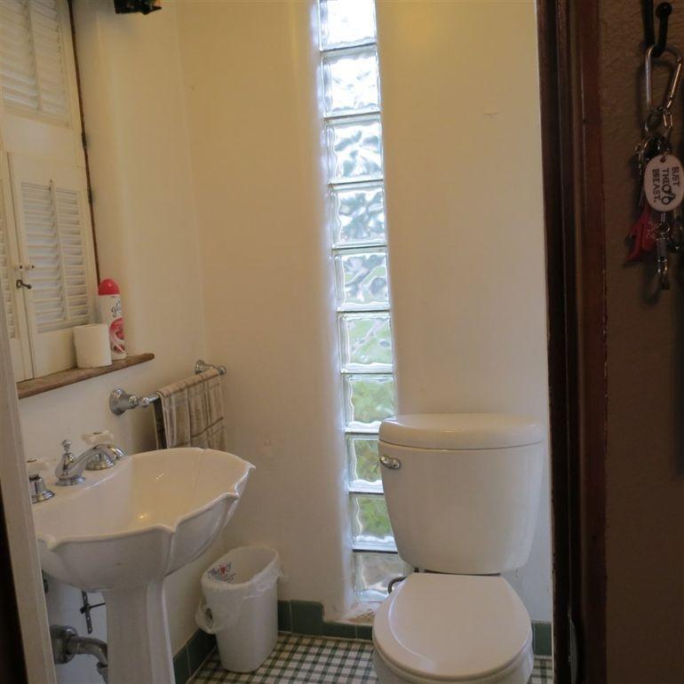Bathroom Fixtures Janesville Wi 226 forest park blvd, janesville, wi 53545 - realtor®