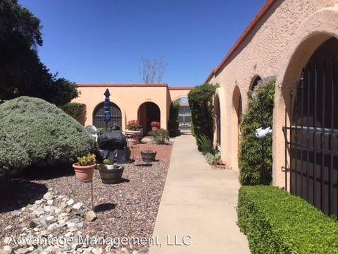 Photo of 1040 S Calle De La Temporada, Green Valley, AZ 85614
