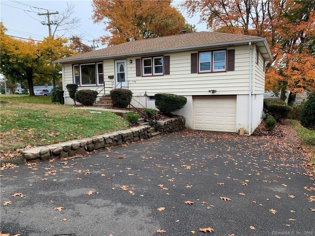 11 Beatrice Dr West Haven Ct 06516 Realtorcom