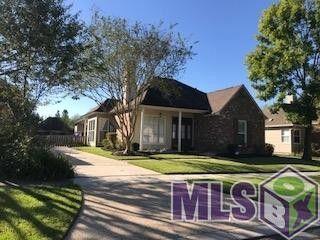 10352 Springbrook Ave, Baton Rouge, LA 70810