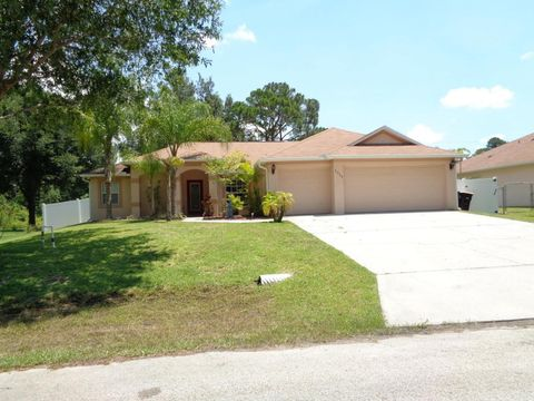 Page 2 Palm Bay Fl Houses For Sale With Swimming Pool