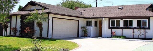 15041 Genoa Cir, Huntington Beach, CA 92647