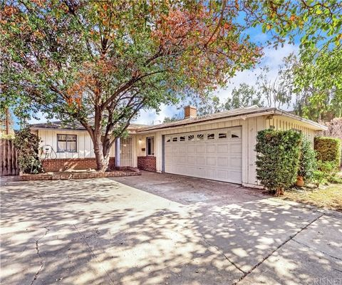 4634 Farmdale Ave, Valley Village, CA 91602