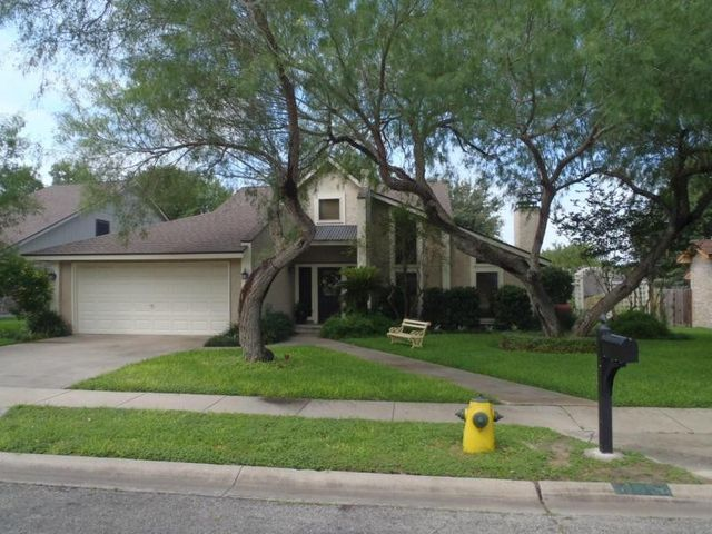 14653 Sweet Water Creek Dr Corpus Christi Tx 78410 Home For Sale Real Estate