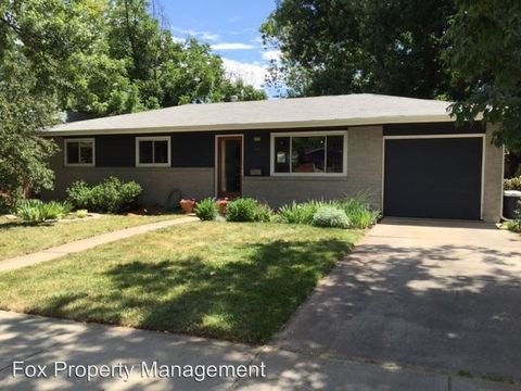 Photo of 80 S 34th St, Boulder, CO 80305