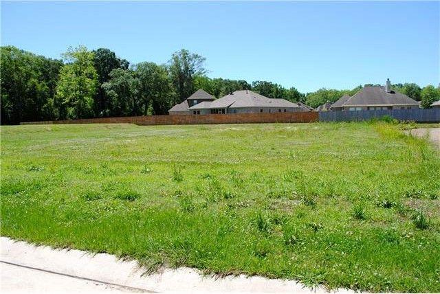 Homes For Sale On Lake Catherine Louisiana