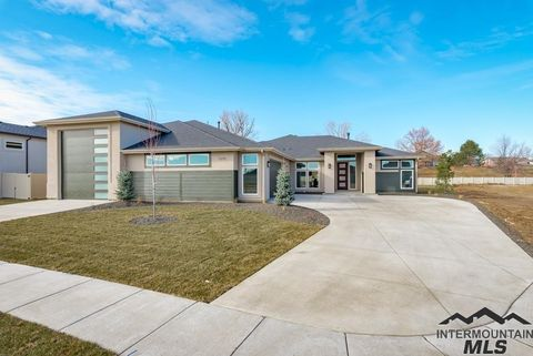 Photo of 1375 Antelope Ave, Middleton, ID 83644