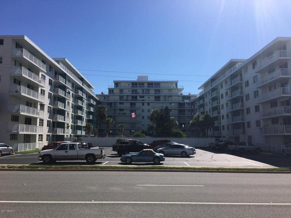 2727 N Atlantic Ave Apt 311 Daytona Beach Fl 32118