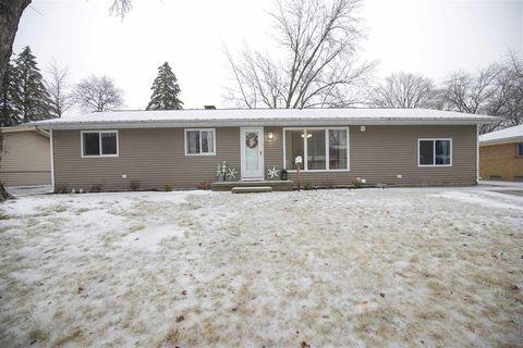 midland county mi real estate homes for sale realtor com rh realtor com