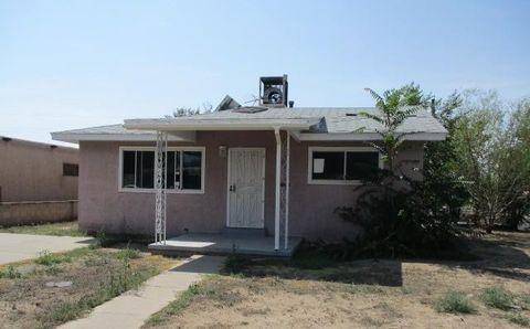 233 General Somervell St Ne, Albuquerque, NM 87123